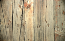 Vintage Wood Texture, can be use as background