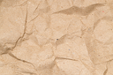 abstract background. crumpled paper