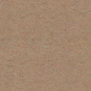 Medium Density Fiberboard Plate Chipboard (MDF). Seamless Tileable Texture.